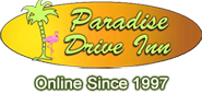 Paradise Drive Inn - Wholesale Bali handicraft, wholesale Bali wood carving, jewelry and Bali accessories. Home decoration supplier
