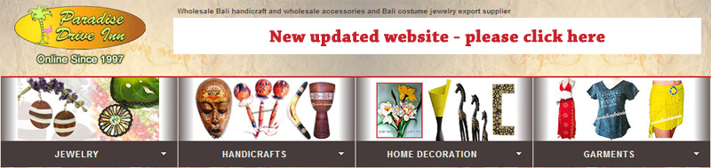 wholesale handicraft