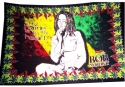 Sarongs - Reggae