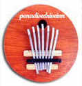 Musical Instruments - Percussion