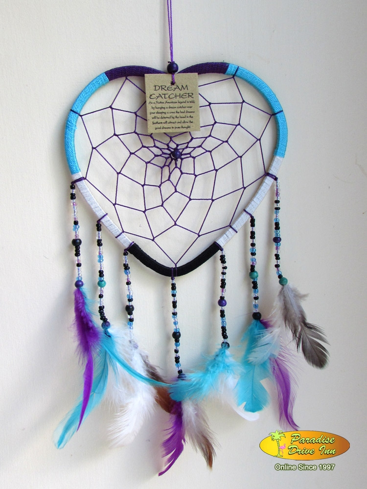 Wholesale bali dreamcatcher nylon string with beads for Dreamcatcher beads meaning