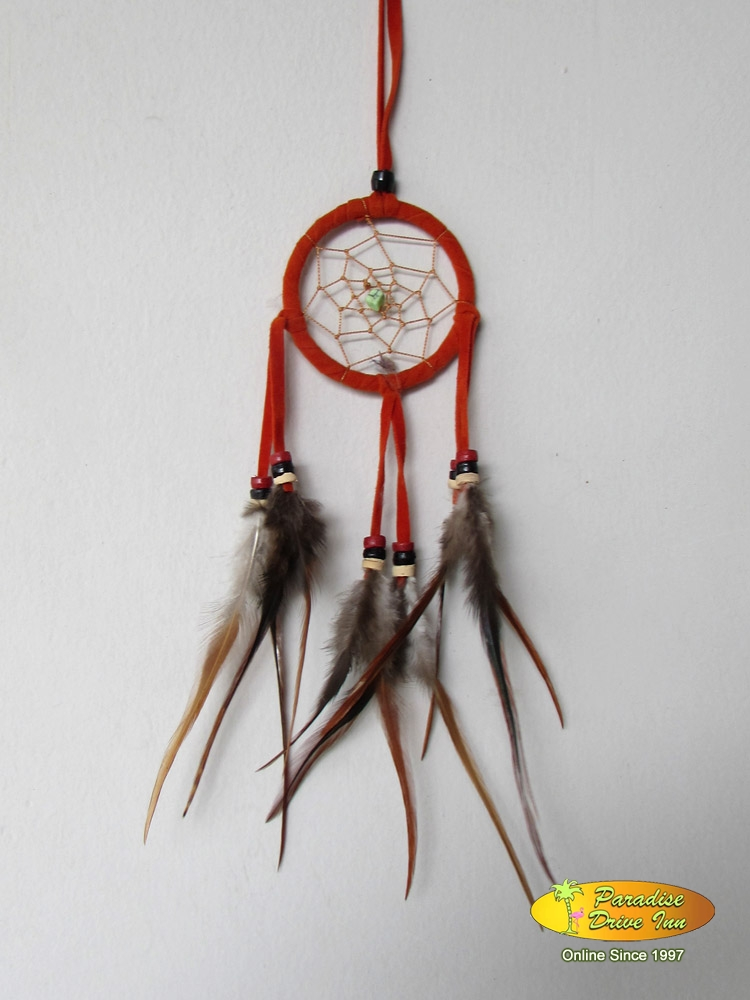 Wholesale bali dreamcatcher suede leather beads supplier for Dreamcatcher beads meaning