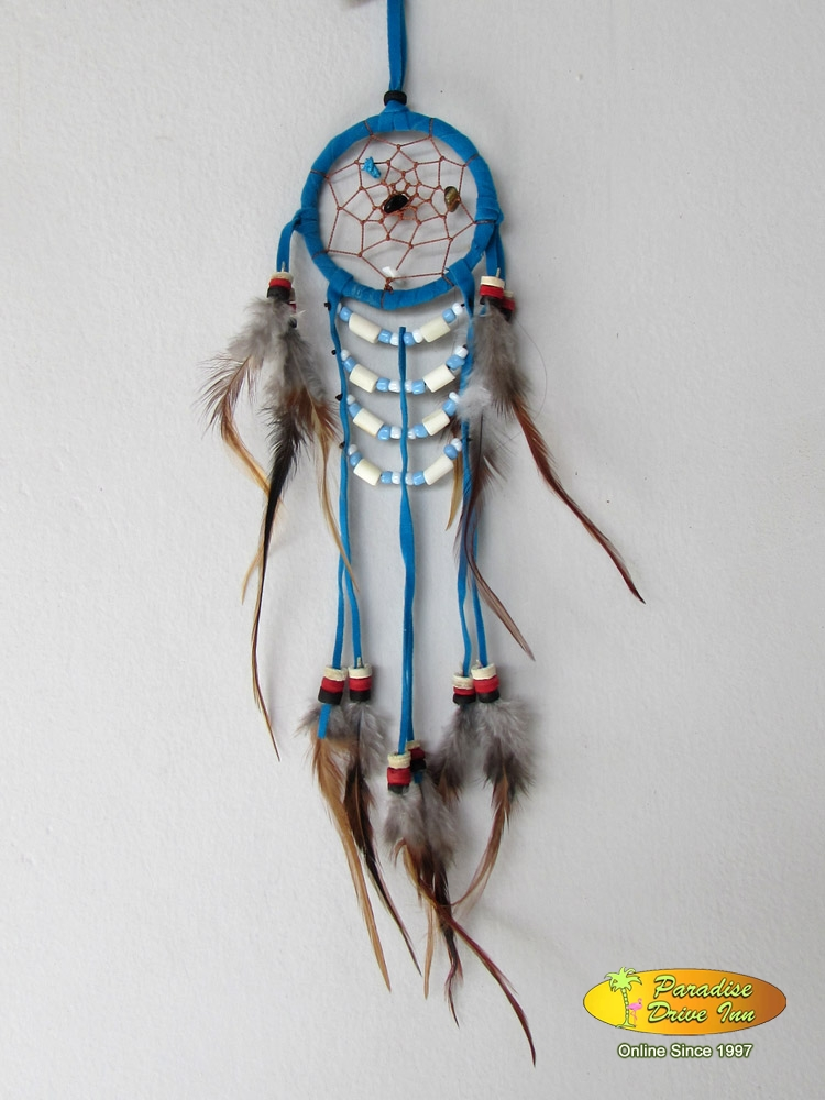 Wholesale bali dreamcatcher suede leather beads bone for Dreamcatcher beads meaning